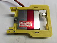 Name: IMG_0547.JPG