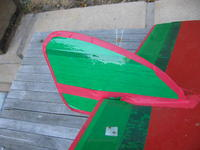 Name: IMG_3633.jpg