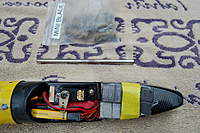 Name: DSC_6201.jpg