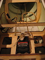 Name: IMG_5947.jpg