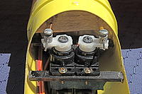 Name: DSC_1274.jpg