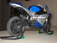 Name: Venom GPV-1 026.jpg