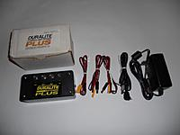 Name: Duralite Charger (640x480).jpg