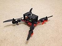 Name: mini h 220 no gopro.jpg