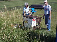Name: P6260026.jpg