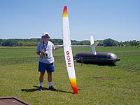 Name: P6260023.jpg