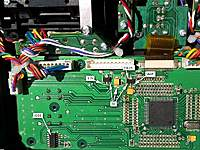 Name: 9x pcb.jpg