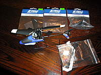 Name: DSCF7019.jpg