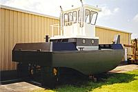 Name: buster 2 tug.jpg