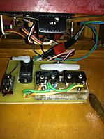 Name: IMG_0758.jpg