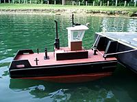 Name: tow barge 7.09.jpg