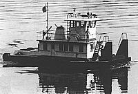 Name: p11-generic-towboat.jpg