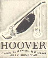 Name: hoover.jpg
