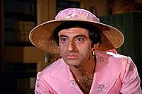Name: Klinger8.jpg