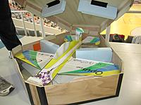 Name: model box.jpg