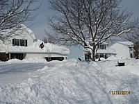 Name: snow.jpg Views: 34 Size: 541.6 KB Description: