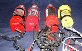 12v electric starters