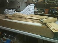 Name: IMG_0793[1].jpg
