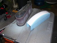Name: 100_1454.jpg