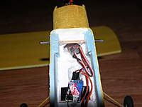 Name: DSCN8418.jpg