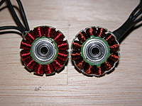 Name: DSCN8513.jpg