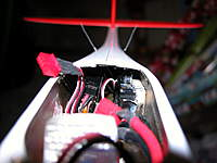 Name: DSCN8897.jpg
