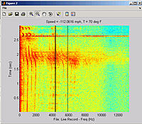 Name: unnamedMaiden.jpg