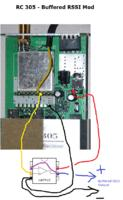 Name: rc305 rssi buffer mod2.jpg
