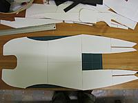 Name: IMG_0860 (Large).jpg