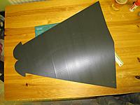 Name: IMG_0861 (Large).jpg
