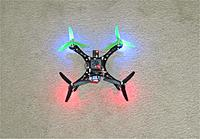 Name: FlipPro_uINTquadFlying1.jpg