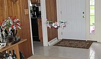Name: FlipPro_uINTquadFlying3.jpg