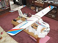 Name: MultiwiiAirplane3b.jpg