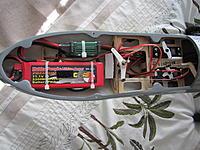 Name: mcpxdrone 002.jpg Views: 250 Size: 226.9 KB Description: