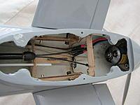 Name: mcpxdrone 003.jpg Views: 231 Size: 134.0 KB Description: