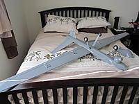 Name: mcpxdrone 004.jpg Views: 237 Size: 171.9 KB Description: