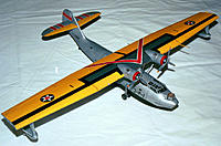 Name: pby2gh_2.jpg