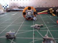 Name: DSC02956.jpg