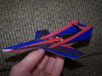 Name: 100_1731.jpg