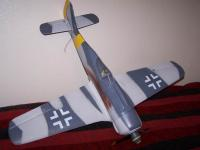 Name: 100_1786.jpg
