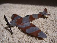 Name: 100_2033.jpg