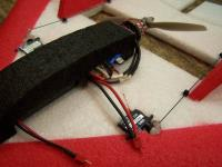Name: 100_2053.jpg
