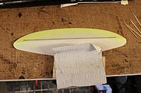 Name: tn_MIB6.jpg