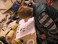 Name: P7100635.jpg