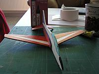Name: tn_Hawk_3.jpg
