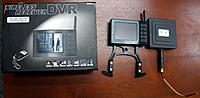 Name: dvr.jpg