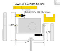 Name: Hawkeye camera Mount jpeg.jpg