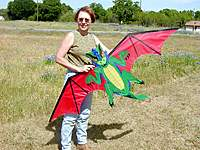 Name: bonnie  with dragon.jpg