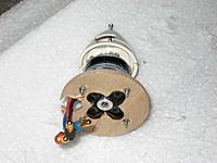 Name: motor-mount-end-view.jpg
