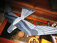 Name: top-peregrine-paint-1.jpg